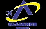 Alliance Viagens