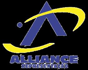 Alliance Representação