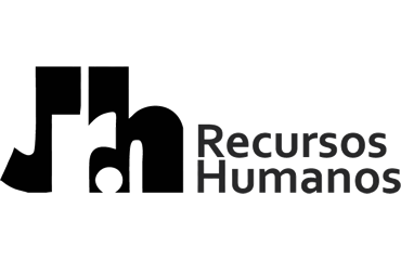 jh_recursos_humanos_cliente